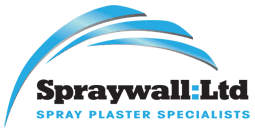 Spray Plastering Specialists